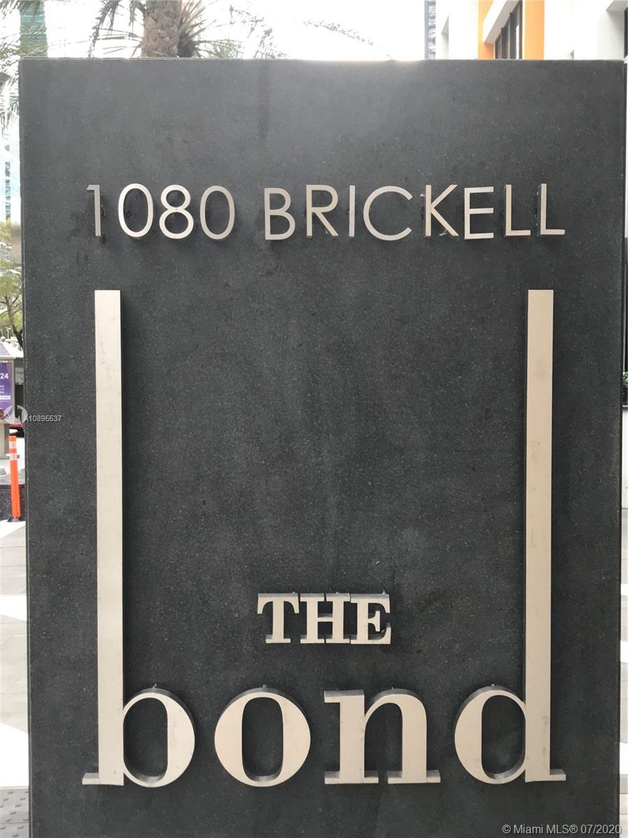 The Bond #2200 photo41