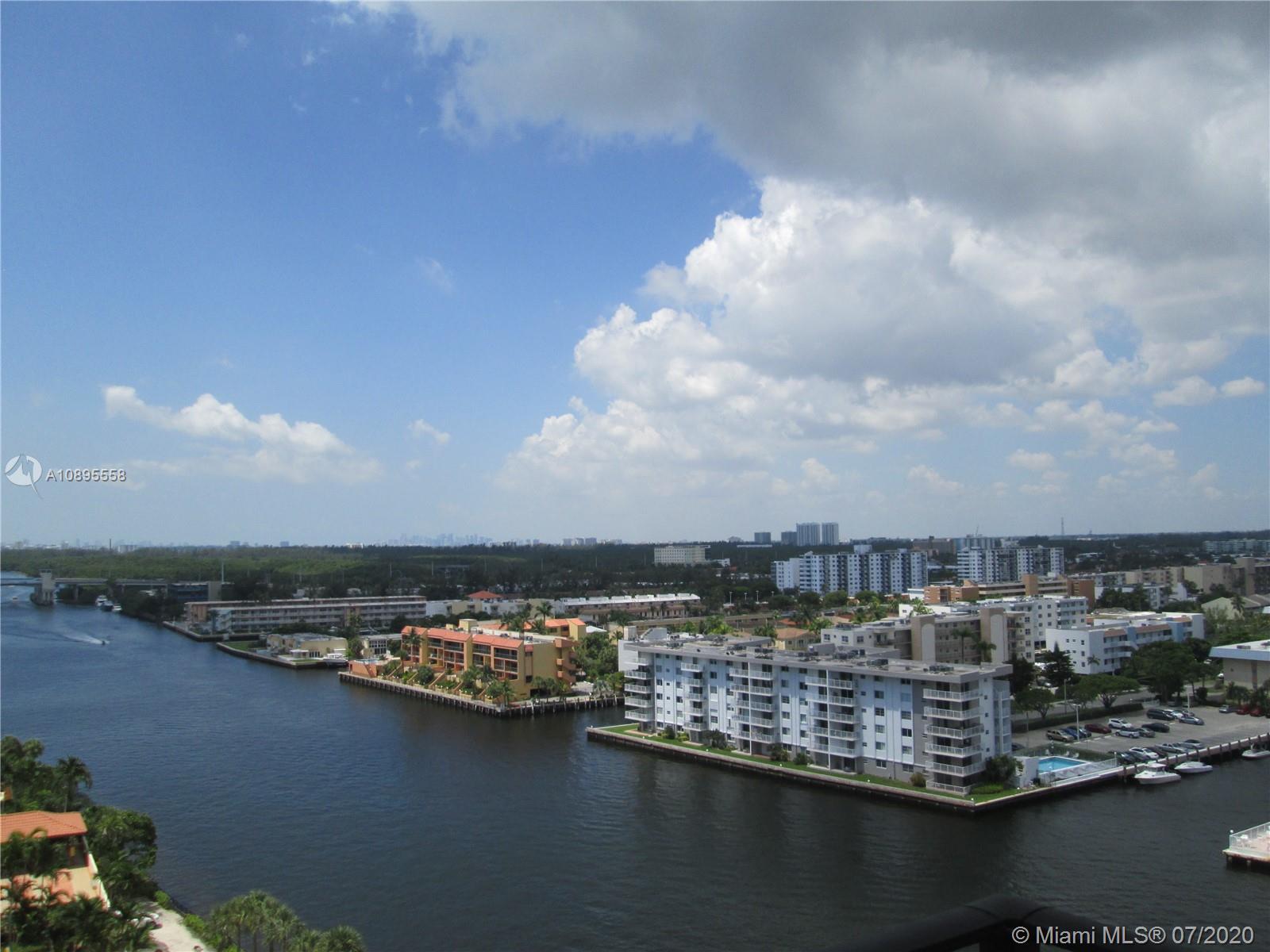 Winston Tower 500 #1505 - 301 174th St #1505, Sunny Isles Beach, FL 33160