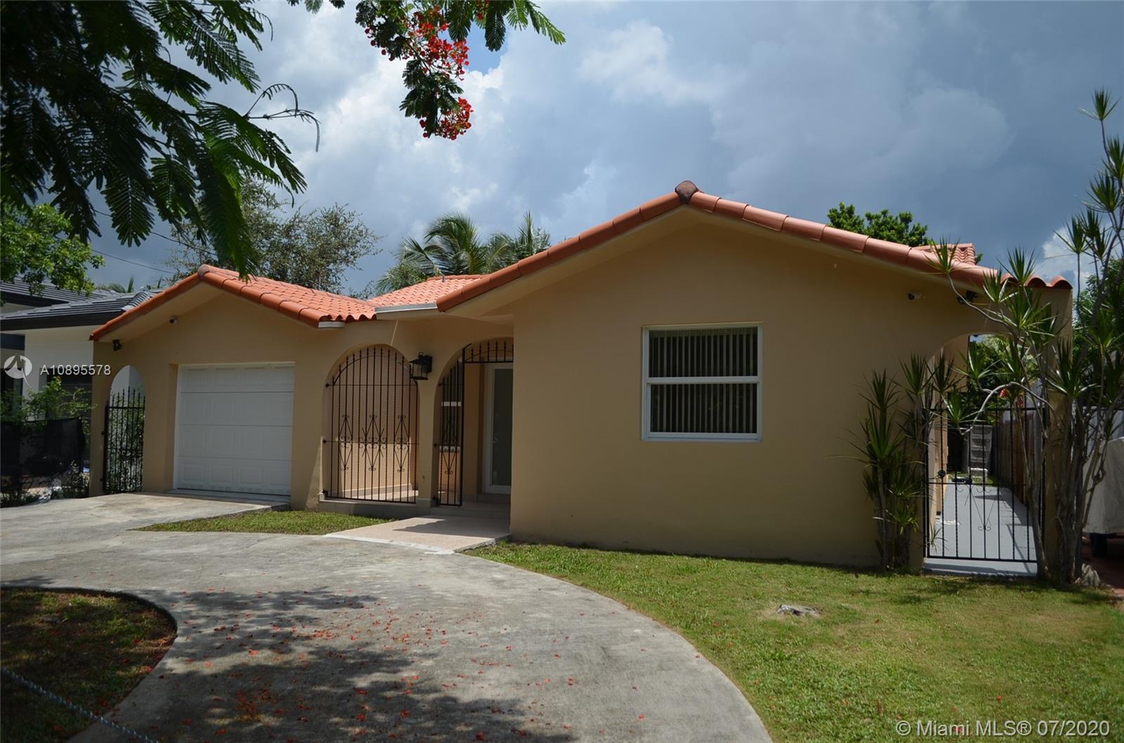 Silver Bluff - 2653 SW 25th Ter, Miami, FL 33133
