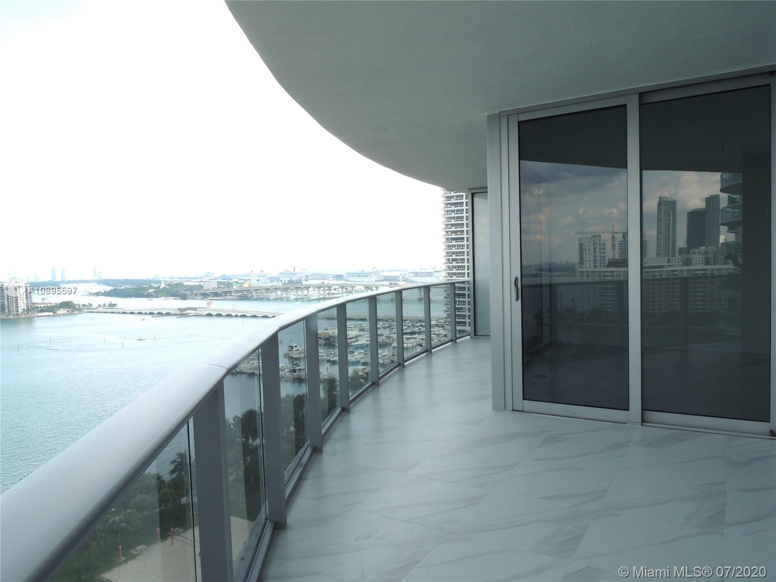 Aria on the Bay #1515 photo05