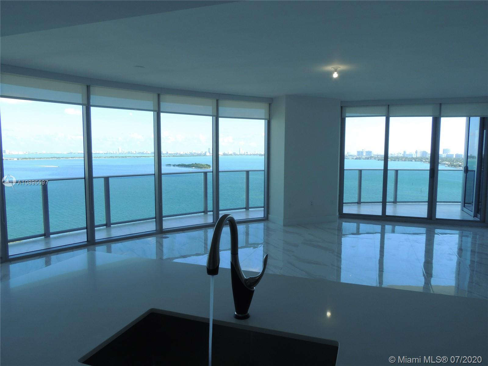 Aria on the Bay #1515 photo04