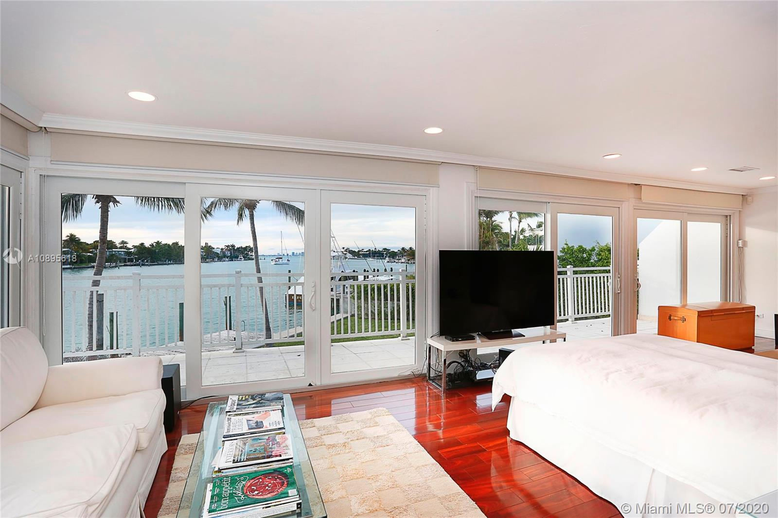 Biscayne Key Estates # photo13