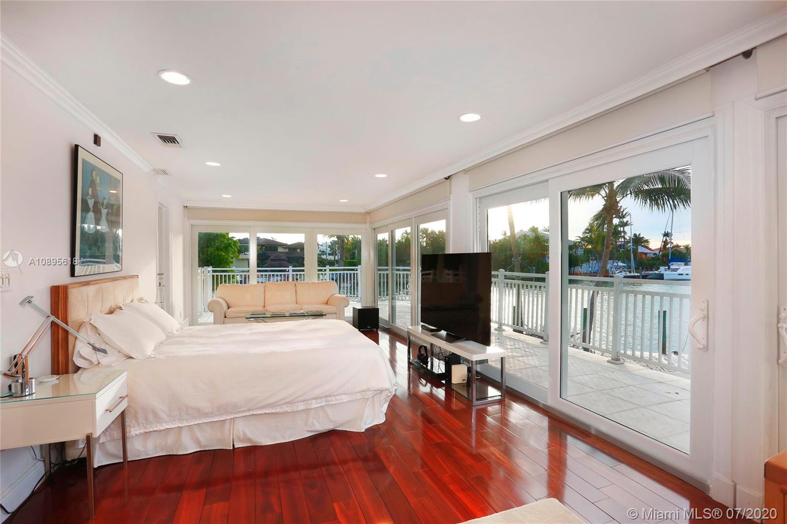 Biscayne Key Estates # photo12