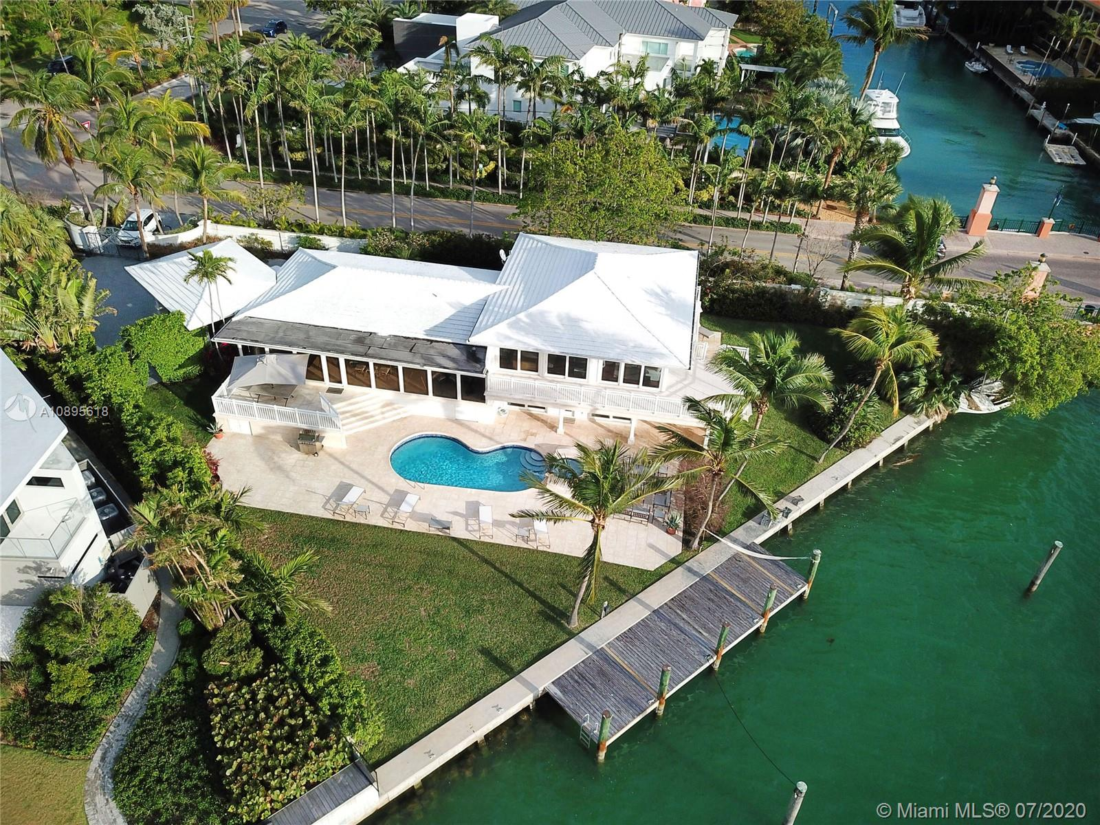 Biscayne Key Estates # photo04