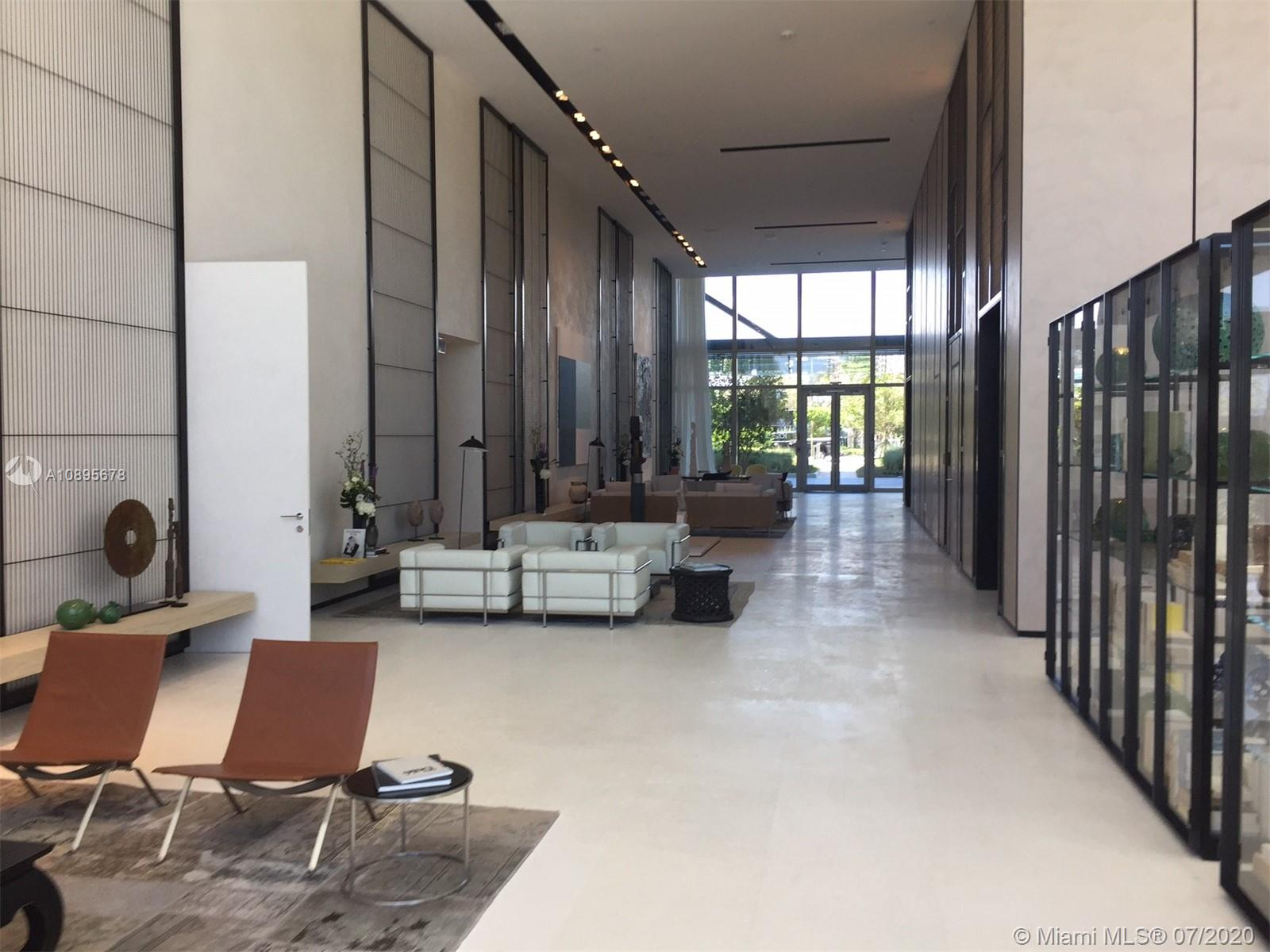 Oceana Bal Harbour #802 photo32