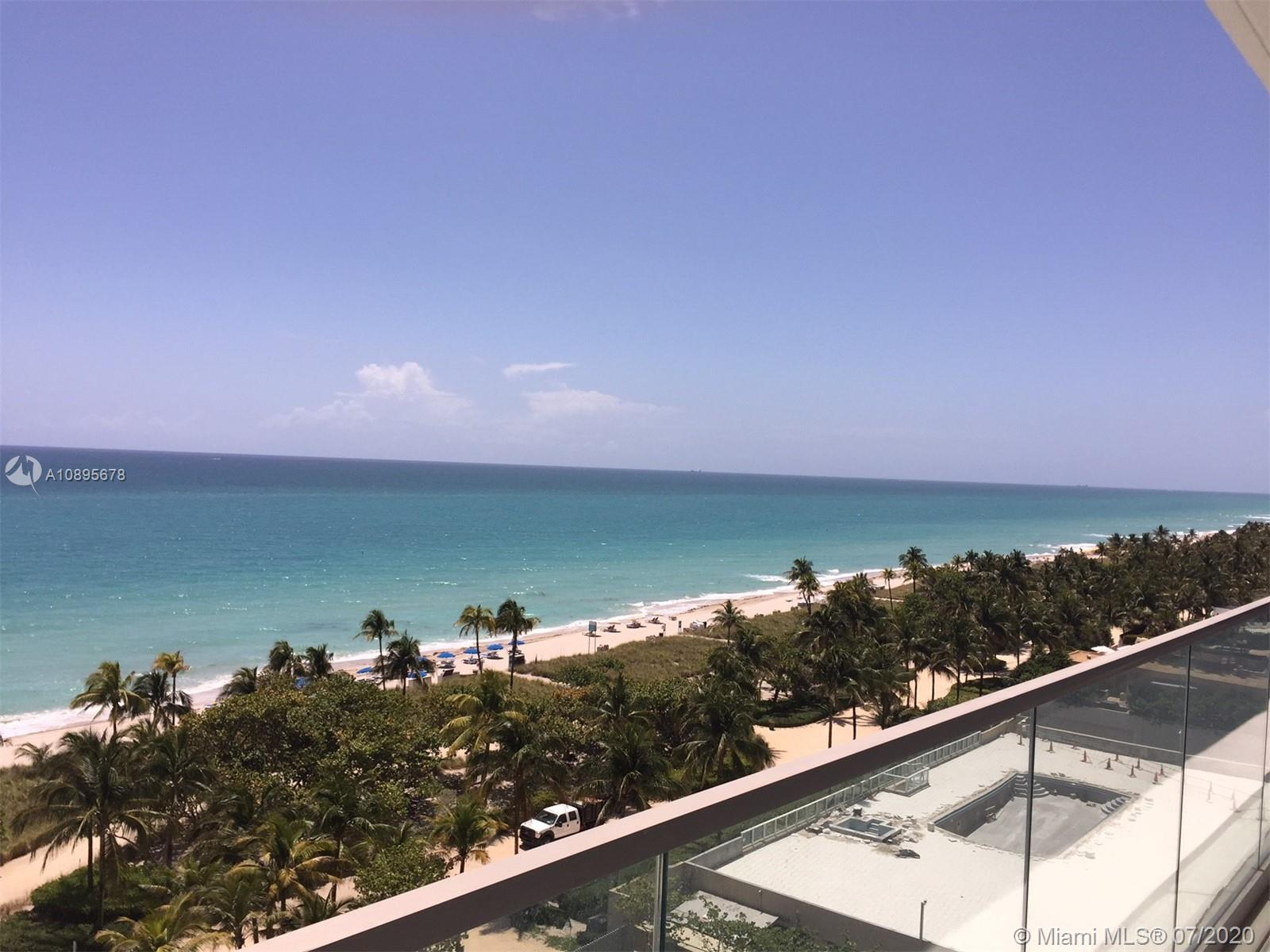 Oceana Bal Harbour #802 photo28