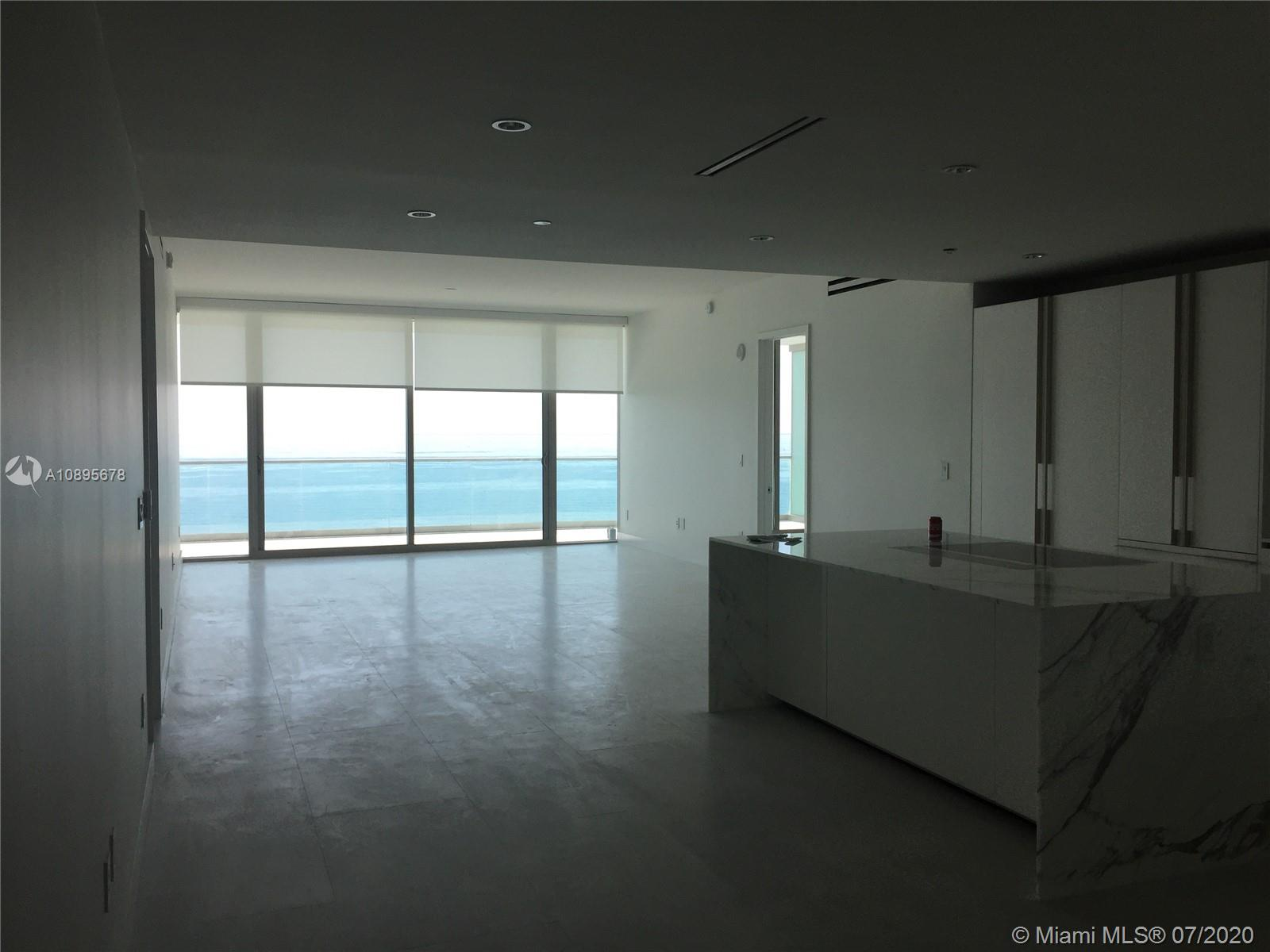 Oceana Bal Harbour #802 photo34