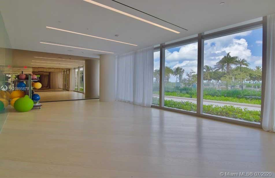 Oceana Bal Harbour #802 photo08