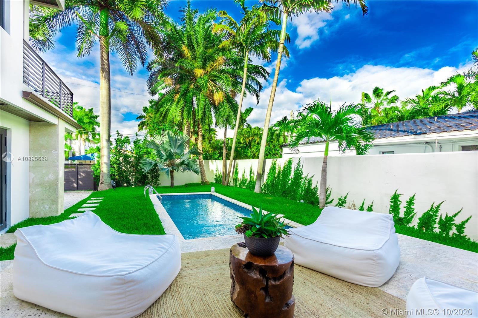 Palm Island # photo16