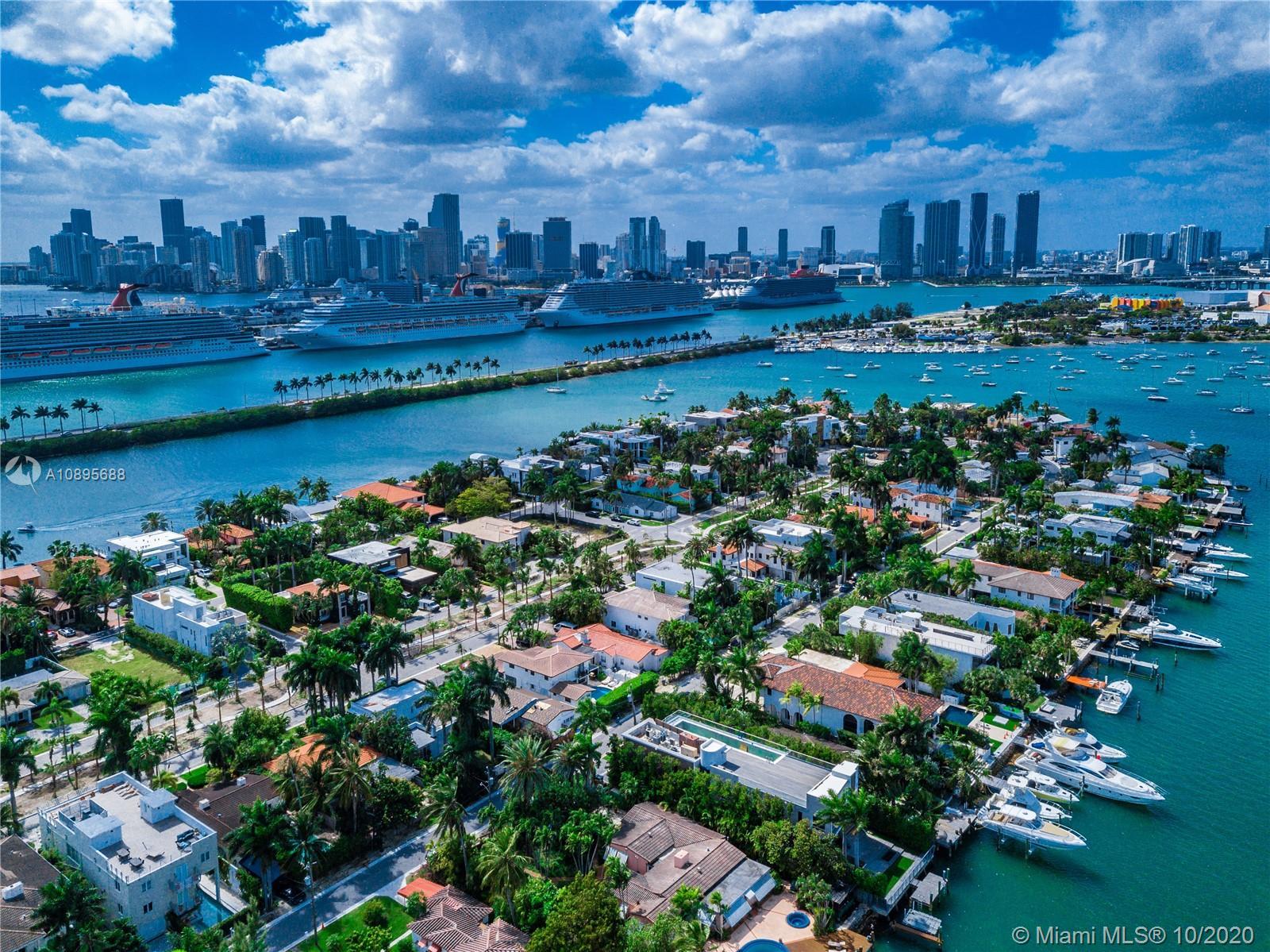 Palm Island # photo22