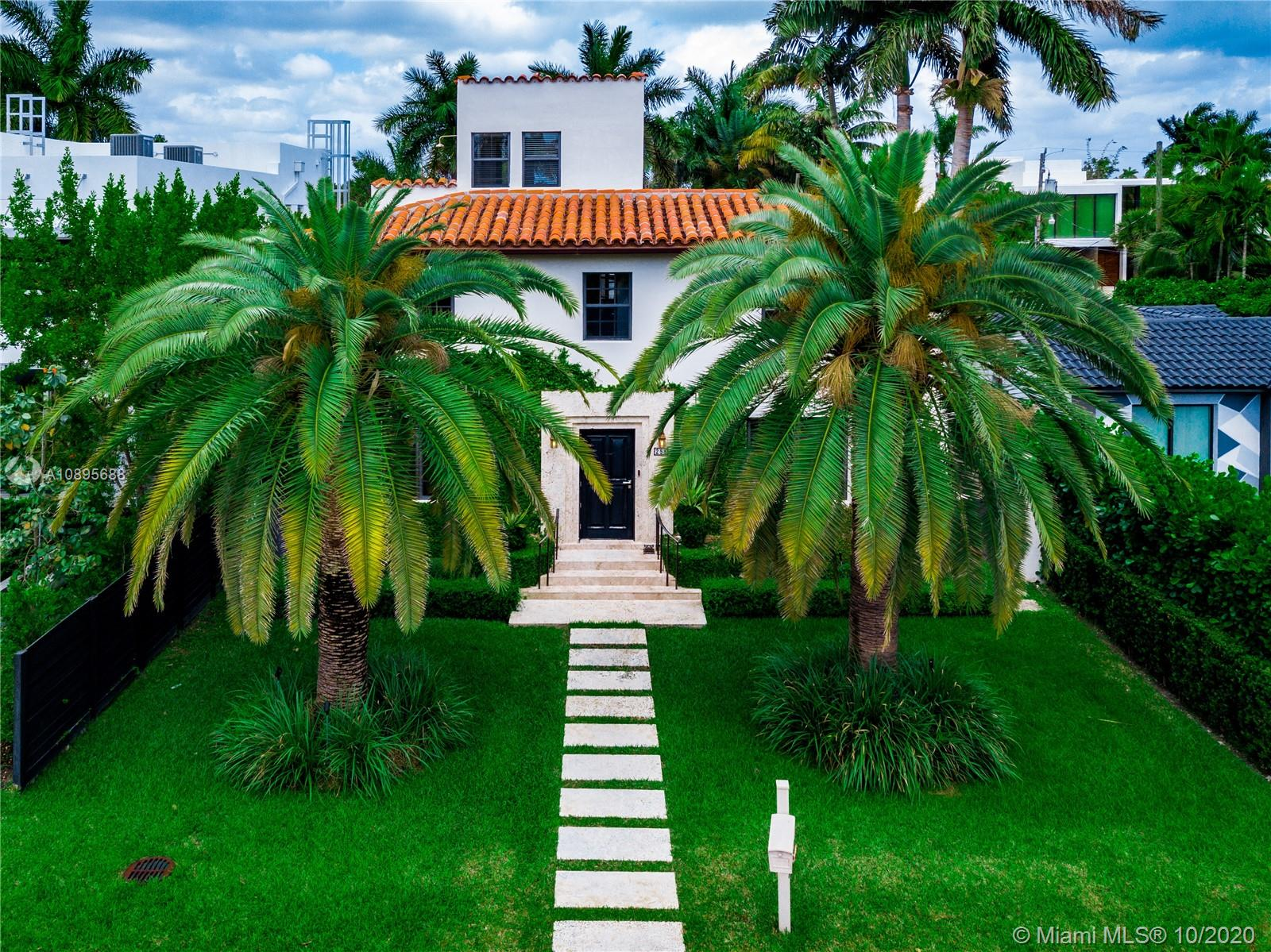 Palm Island # photo01