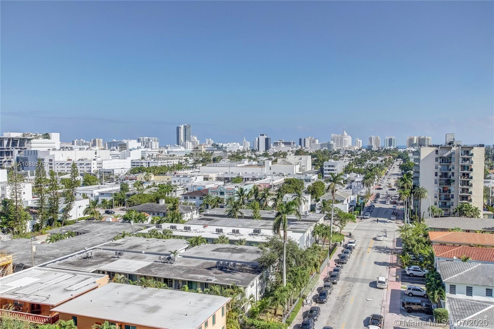 Flamingo South Beach #C-1108 photo09