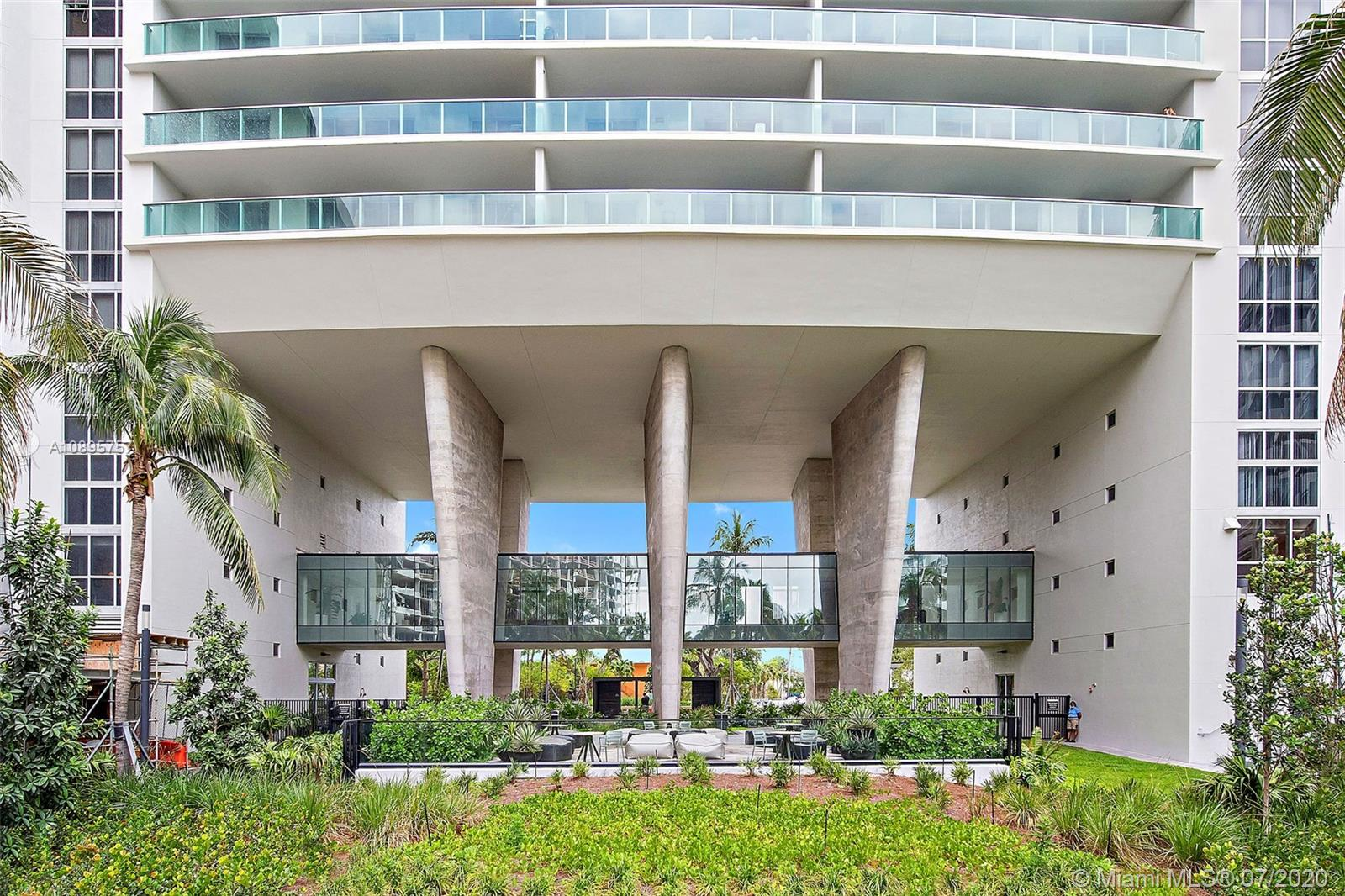 Flamingo South Beach #C-1108 photo30