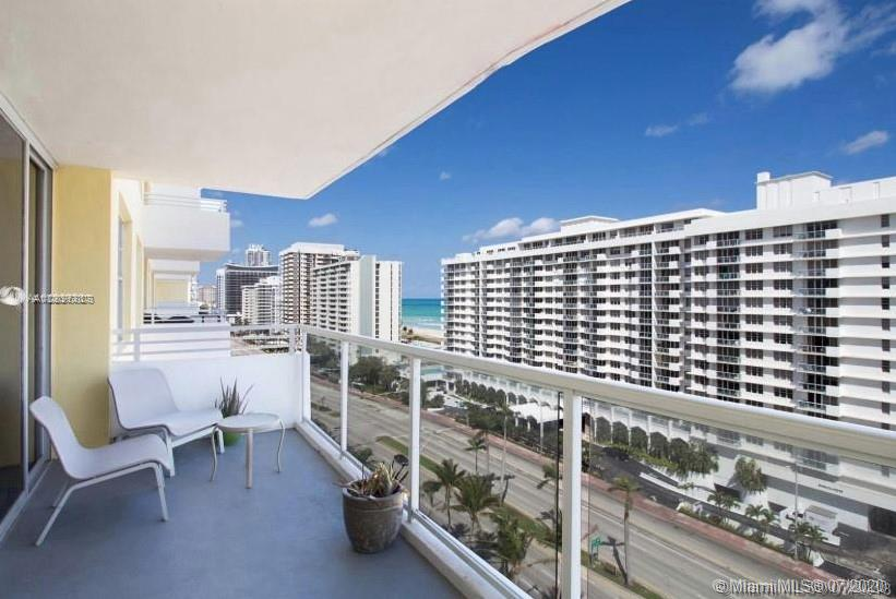 5600 Collins #14Y - 5600 Collins Ave #14Y, Miami Beach, FL 33140