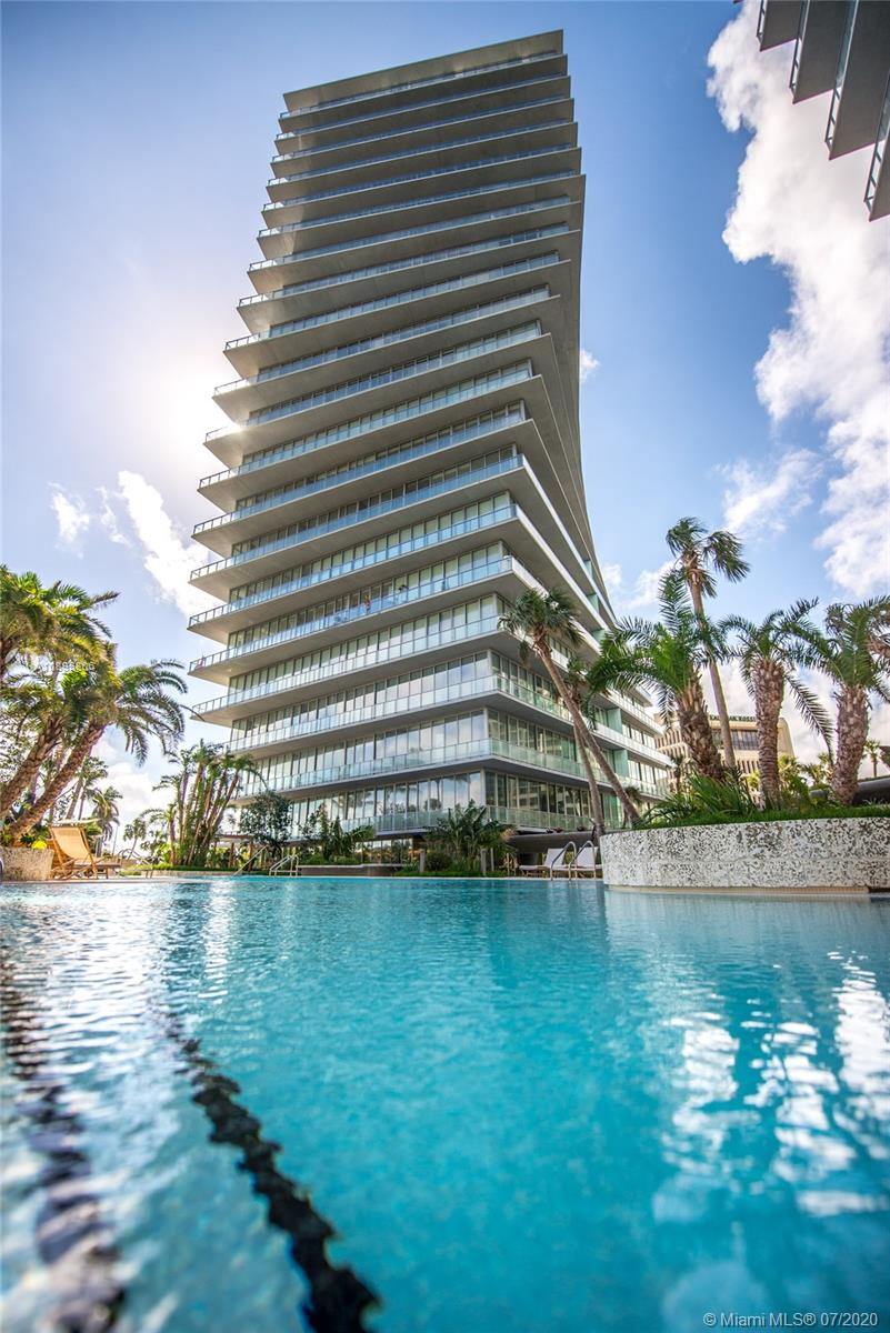 Photo of 2669 S Bayshore Dr #704N listing for Sale
