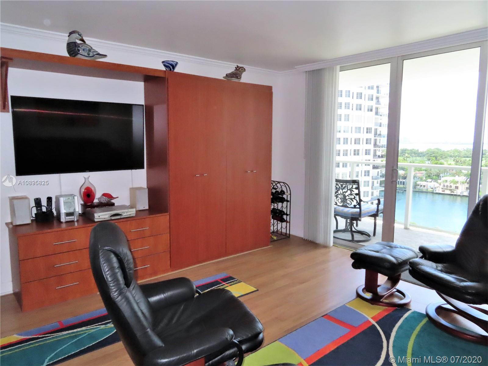 5701 Collins Ave #1209 photo01
