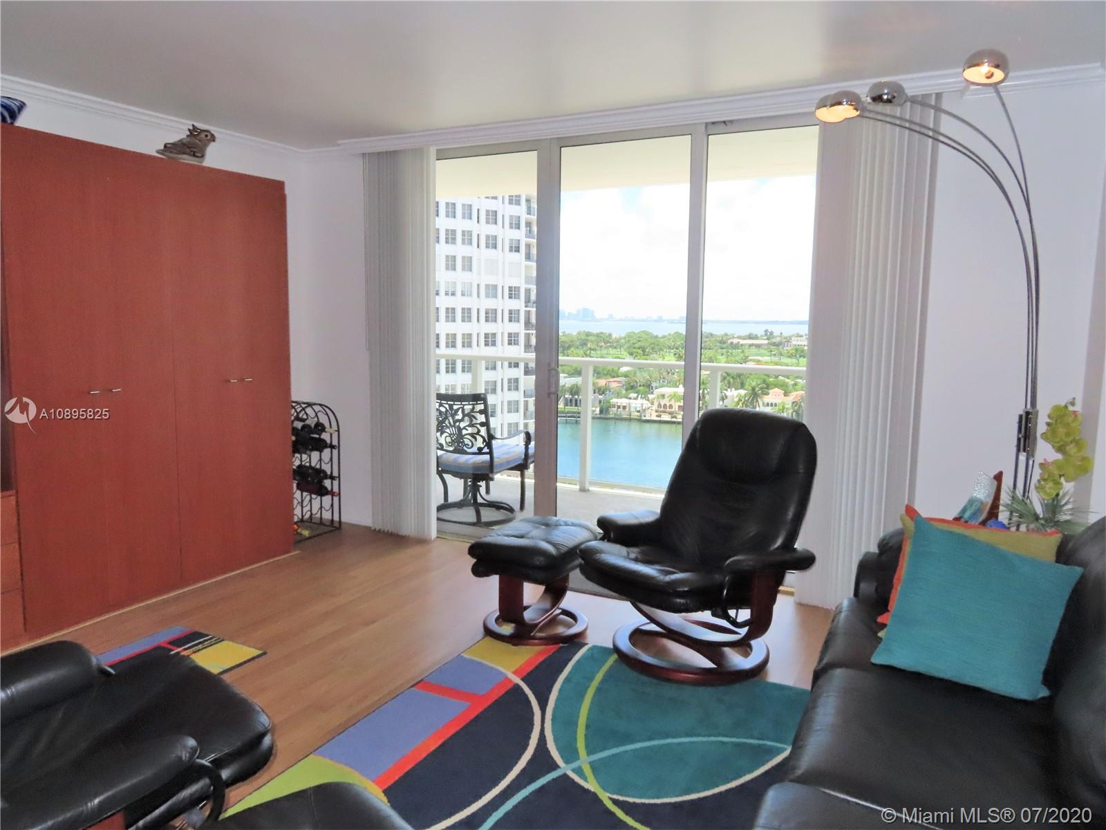 5701 Collins Ave #1209 photo09