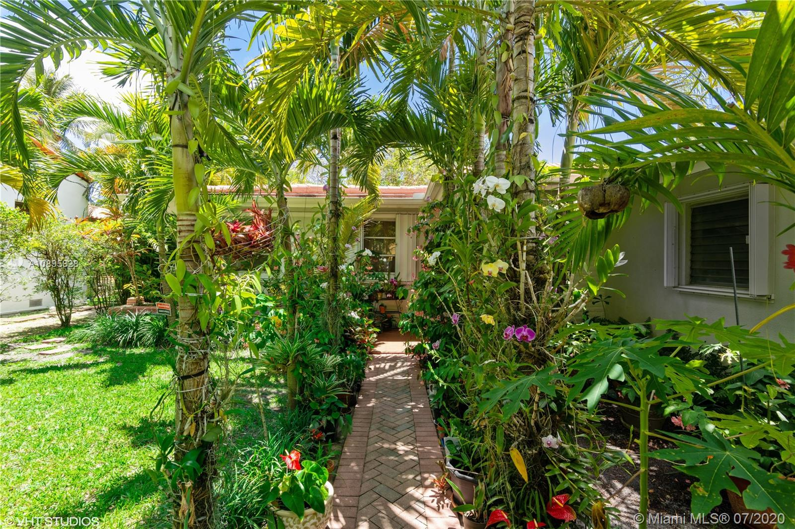 image #1 of property, Coral Gables Country Club