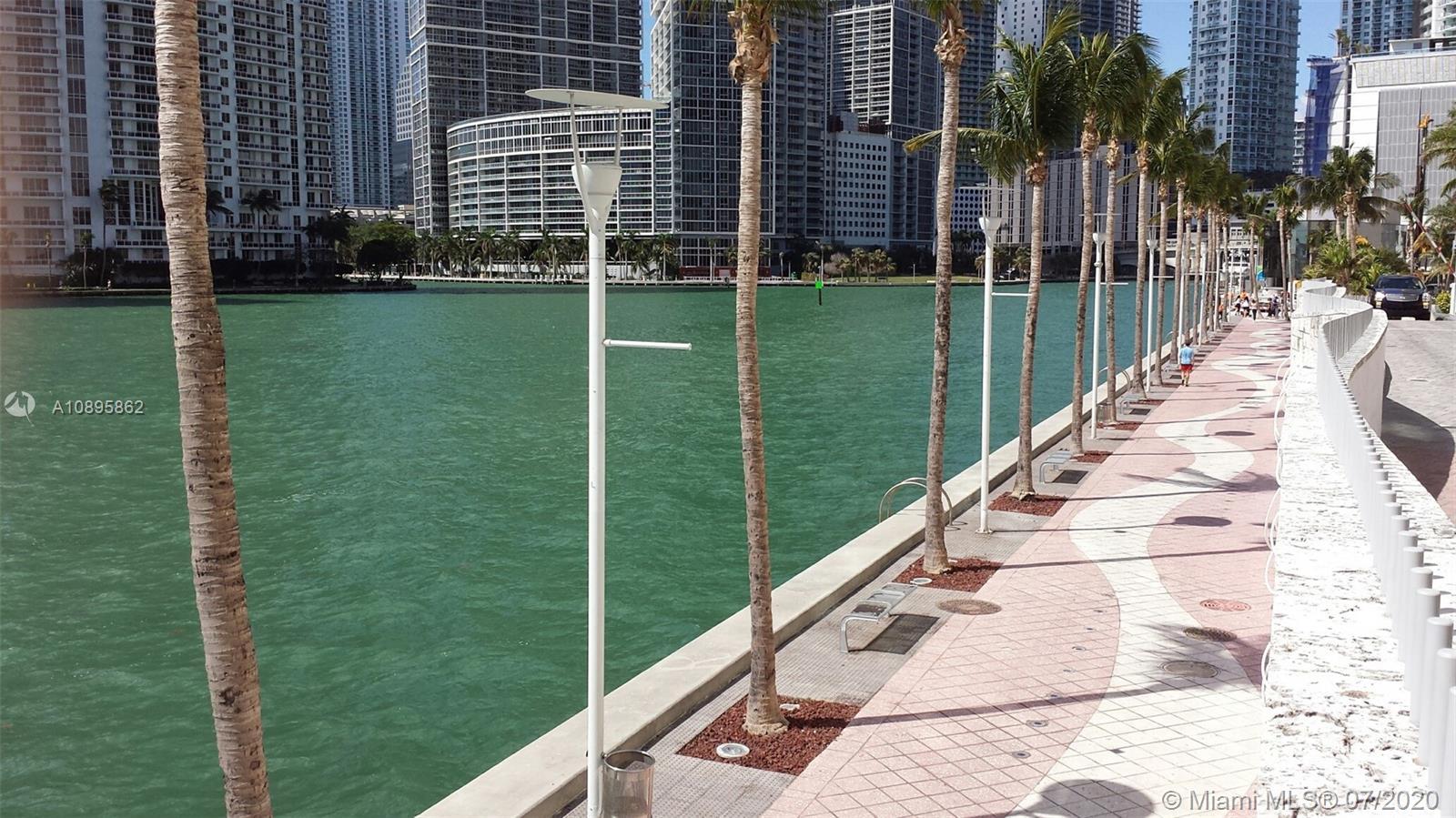 One Miami #2306 photo28