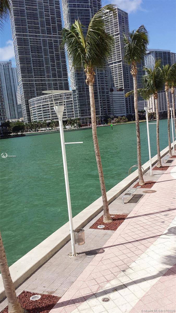One Miami #2306 photo29