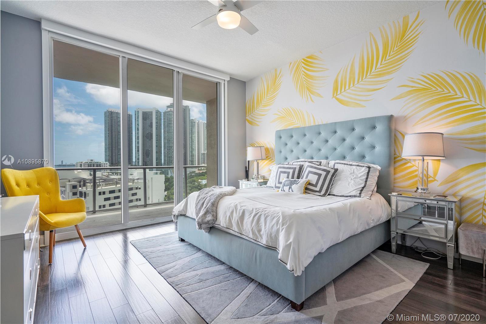 Two Midtown #H1001 - 3470 E Coast Ave #H1001, Miami, FL 33137