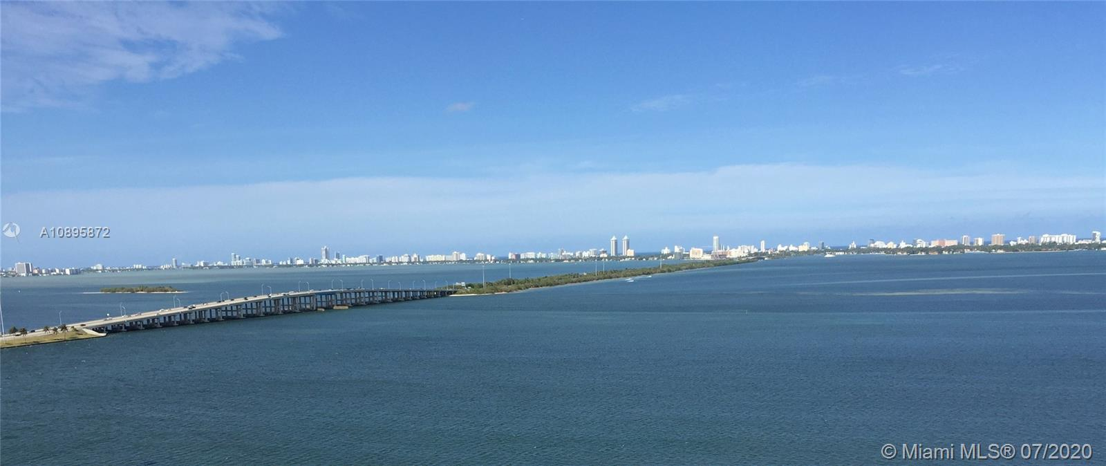 Biscayne Beach #1806 photo22