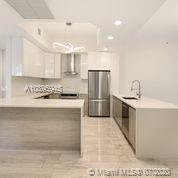 One Fifty One At Biscayne #107 - 14951 Royal Oaks Ln #107, North Miami, FL 33181