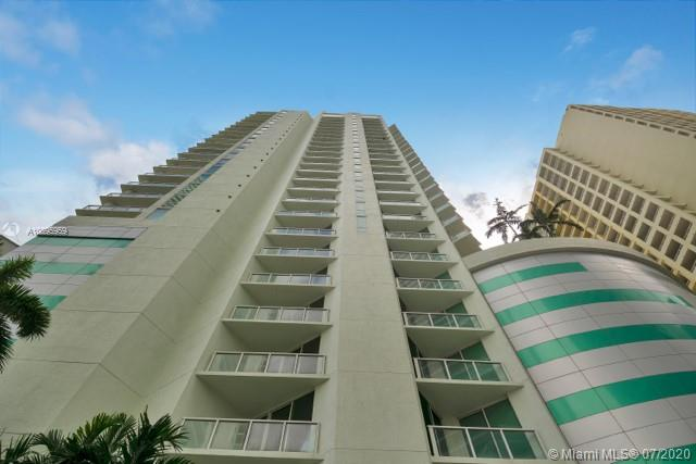 Emerald at Brickell #TS307 photo02