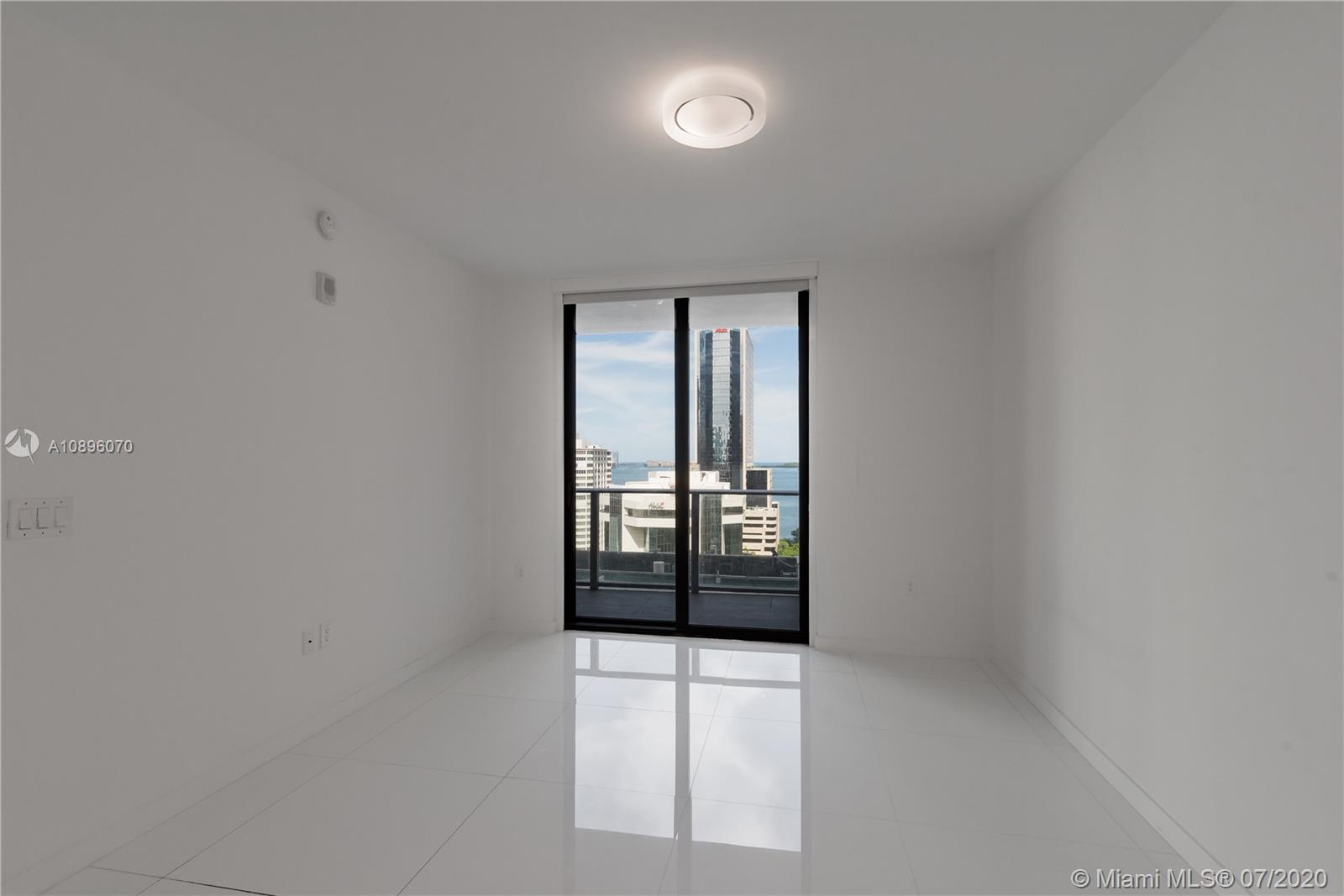 1010 Brickell #1703 photo13