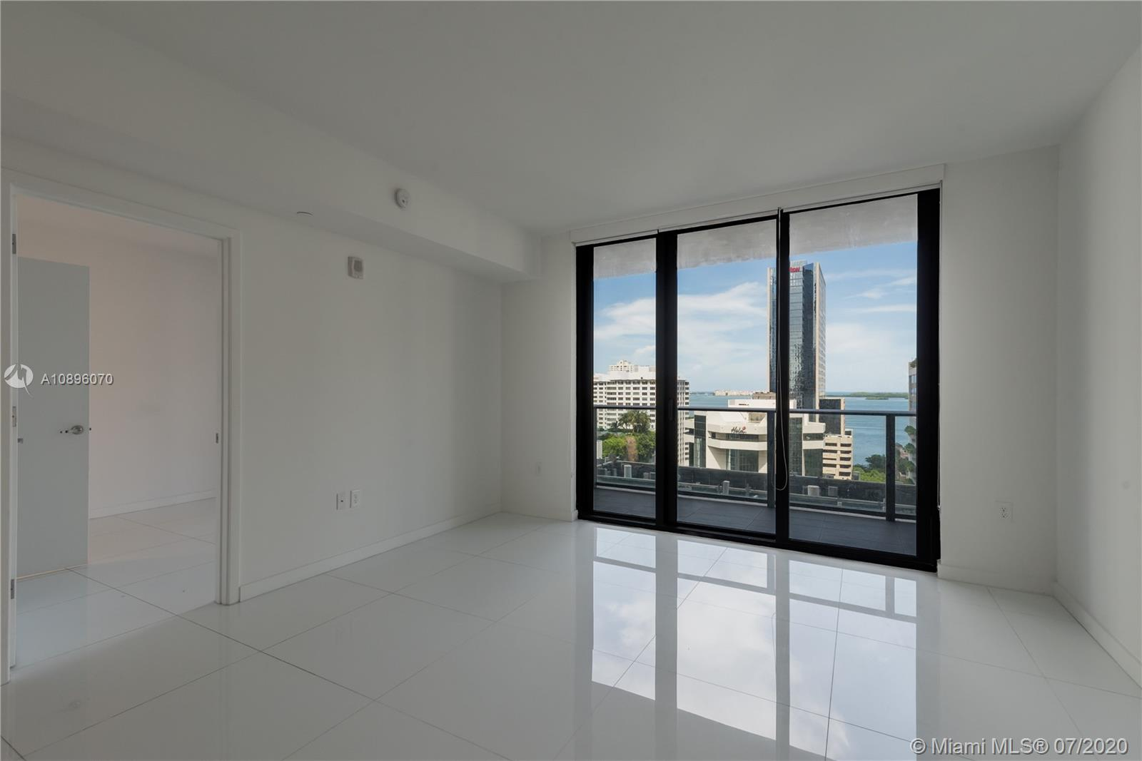 1010 Brickell #1703 photo16