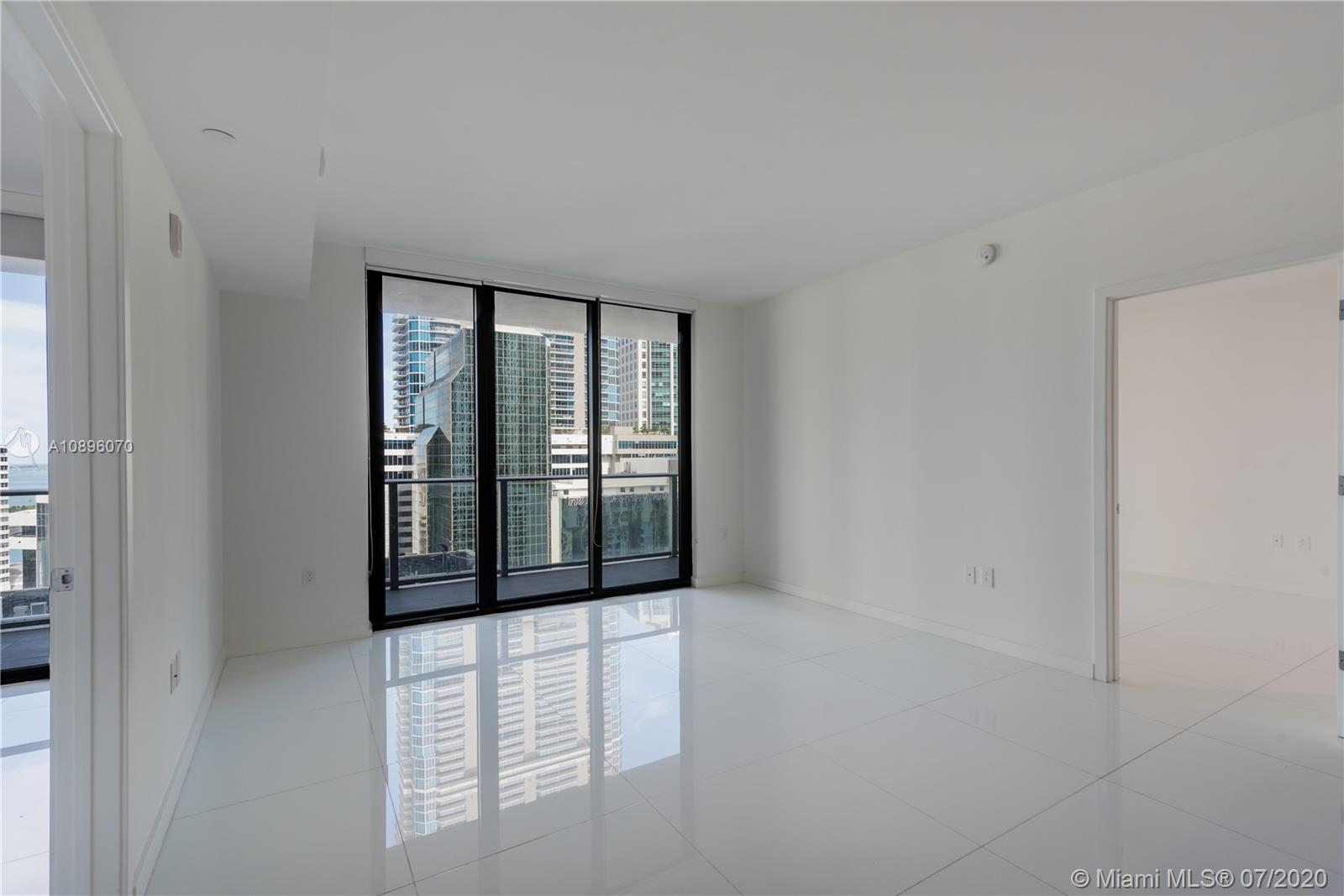 1010 Brickell #1703 photo12