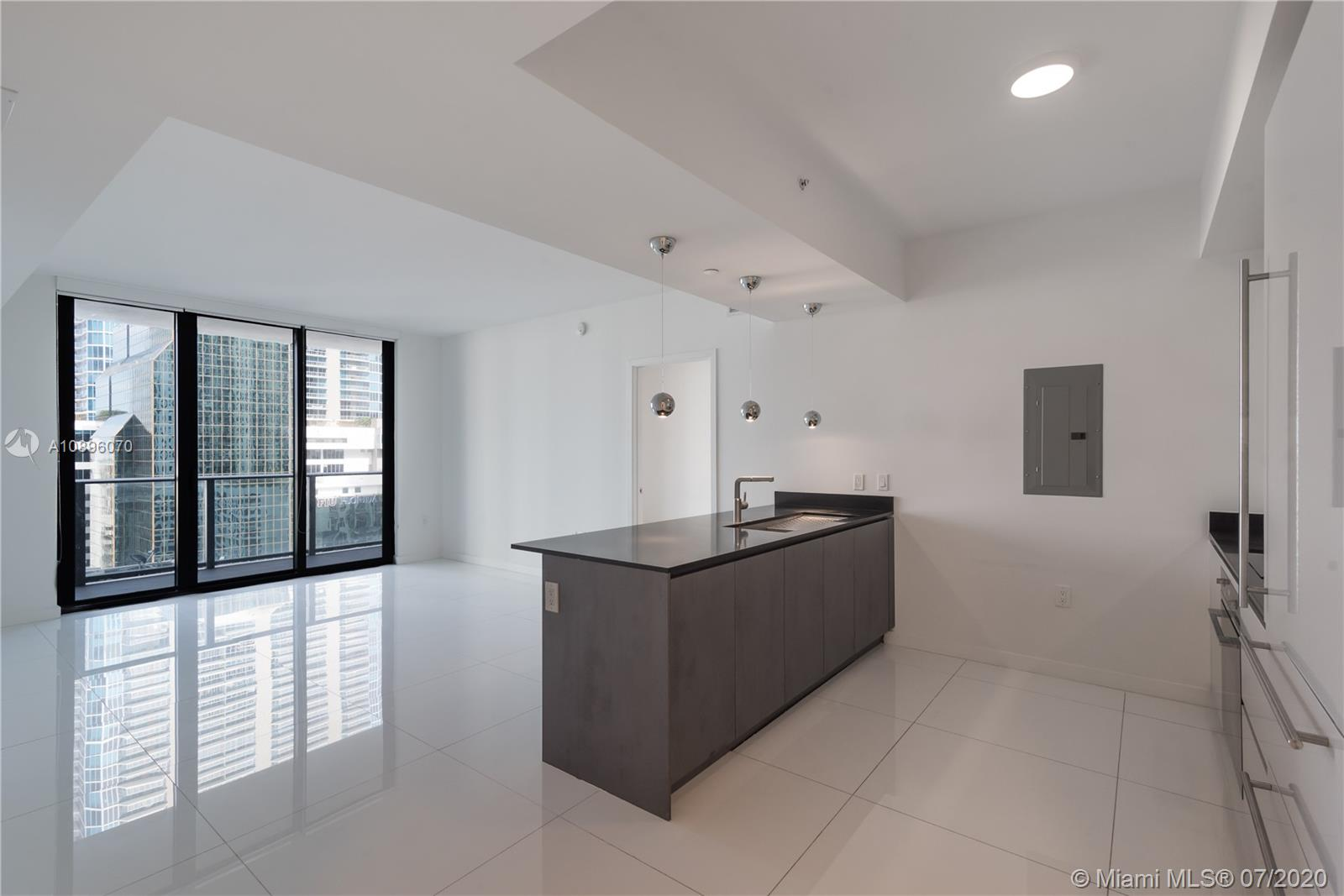 1010 Brickell #1703 photo04
