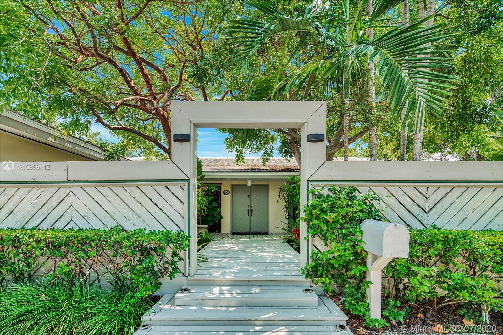 Photo of 611 N Mashta Dr # listing for Sale