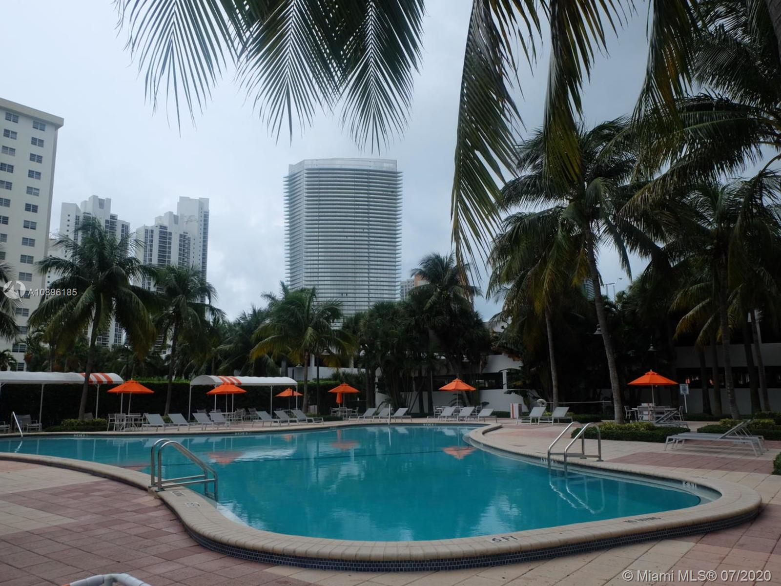 19380 Collins Ave #201 photo041