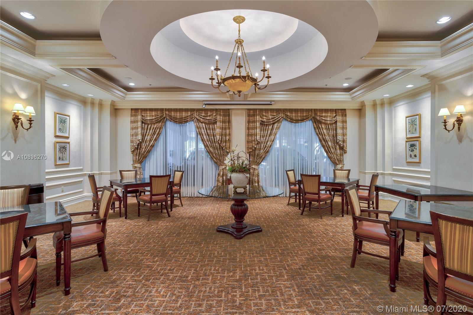 The Ritz-Carlton Coconut Grove #906 photo27