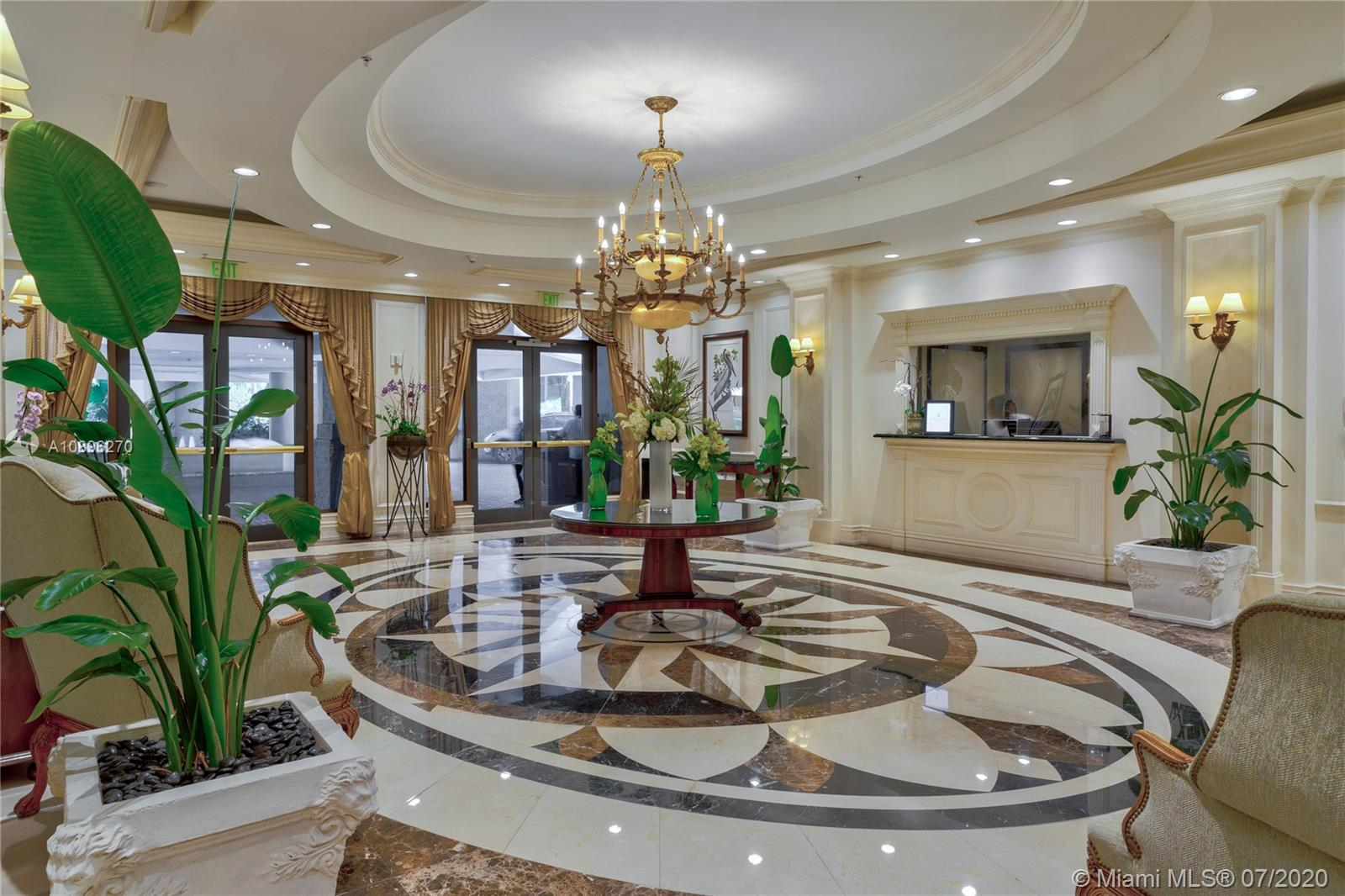 The Ritz-Carlton Coconut Grove #906 photo26