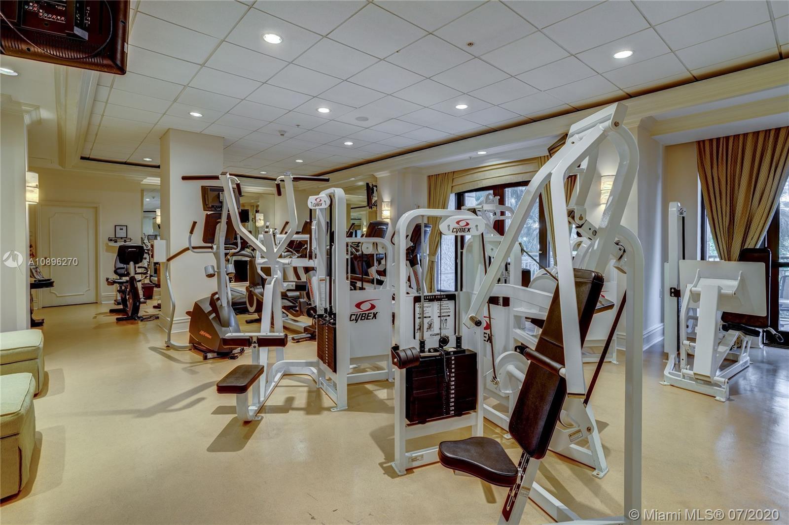 The Ritz-Carlton Coconut Grove #906 photo32