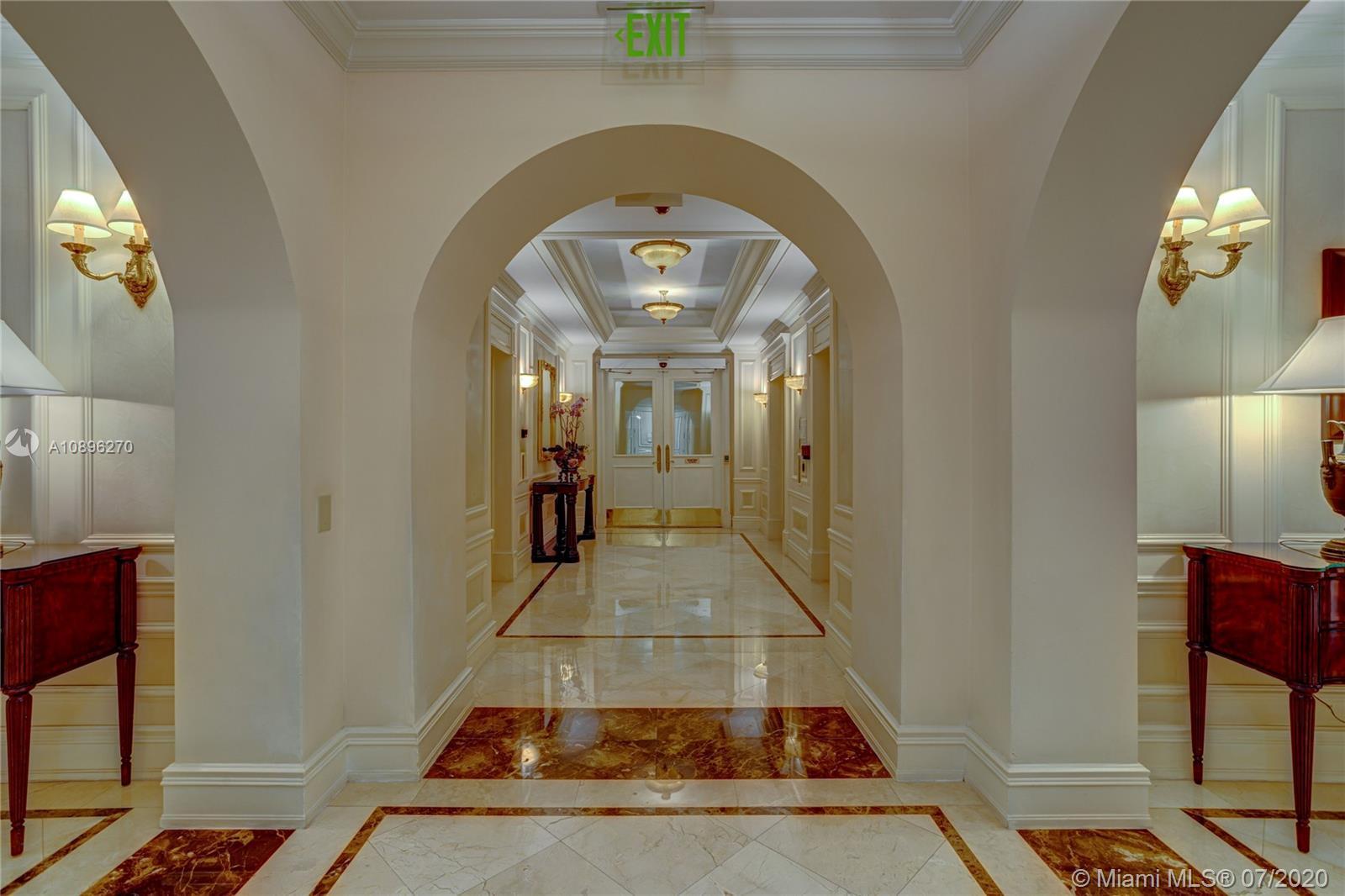 The Ritz-Carlton Coconut Grove #906 photo28