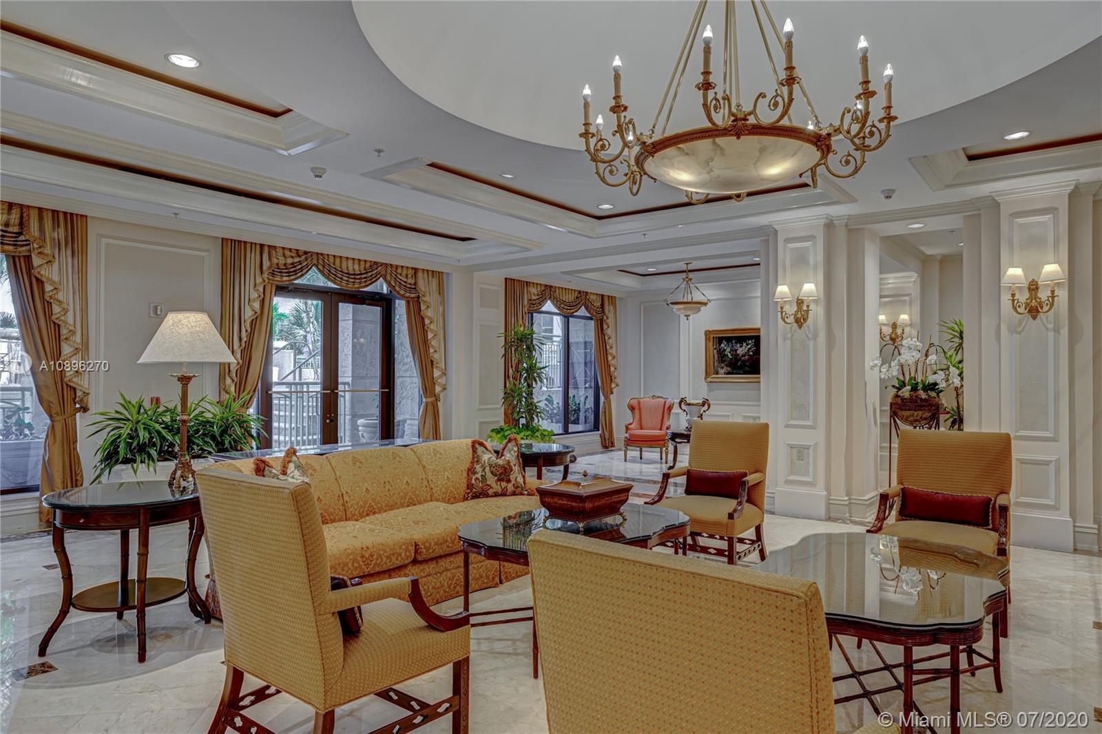 The Ritz-Carlton Coconut Grove #906 photo30