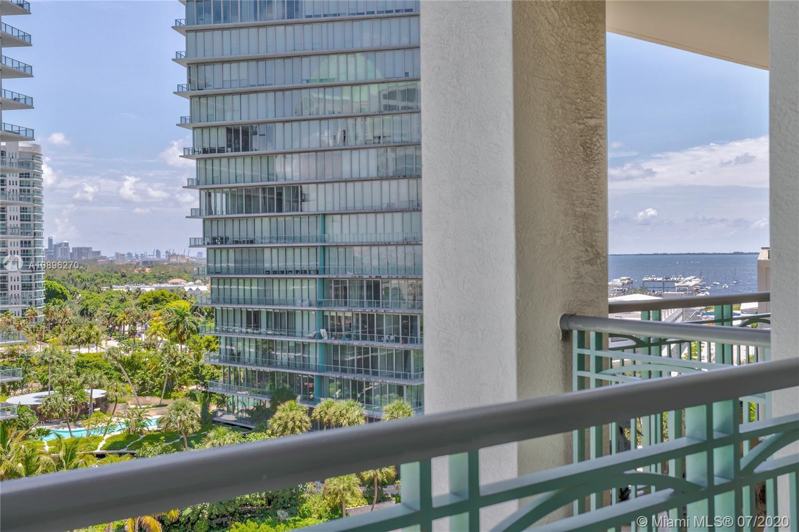The Ritz-Carlton Coconut Grove #906 photo14