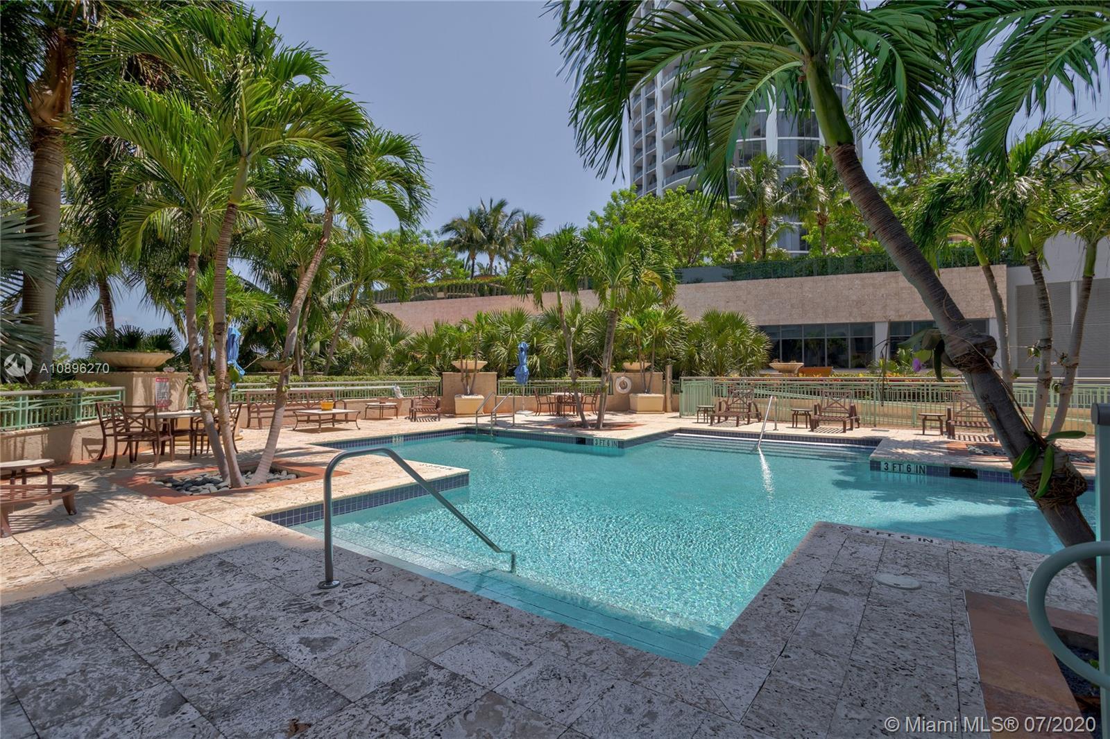 The Ritz-Carlton Coconut Grove #906 photo31