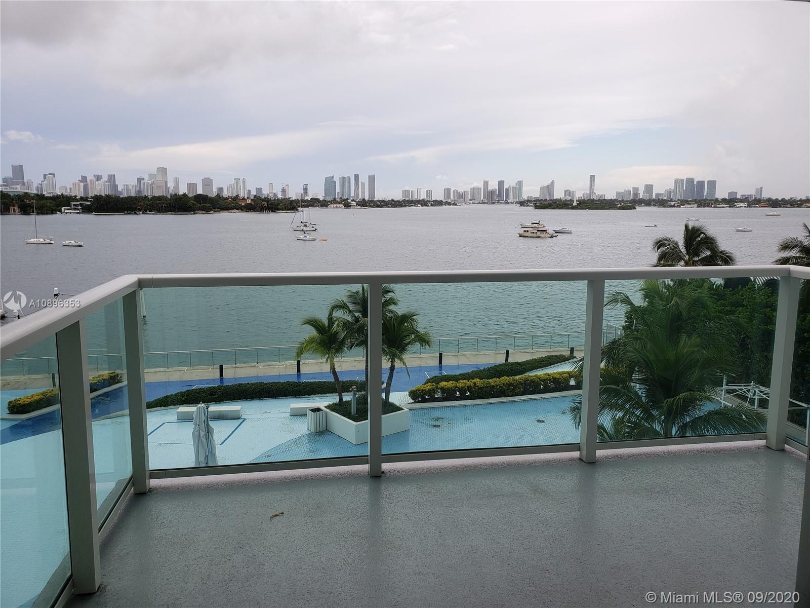 Mirador South #412 - 1000 West Ave #412, Miami Beach, FL 33139
