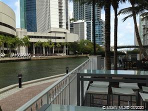 Brickell on the River #2006 photo15