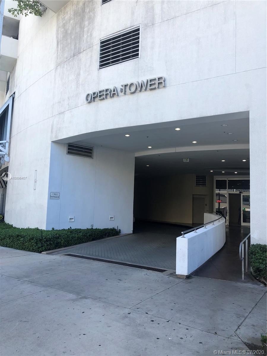 Opera Tower #4208 photo26