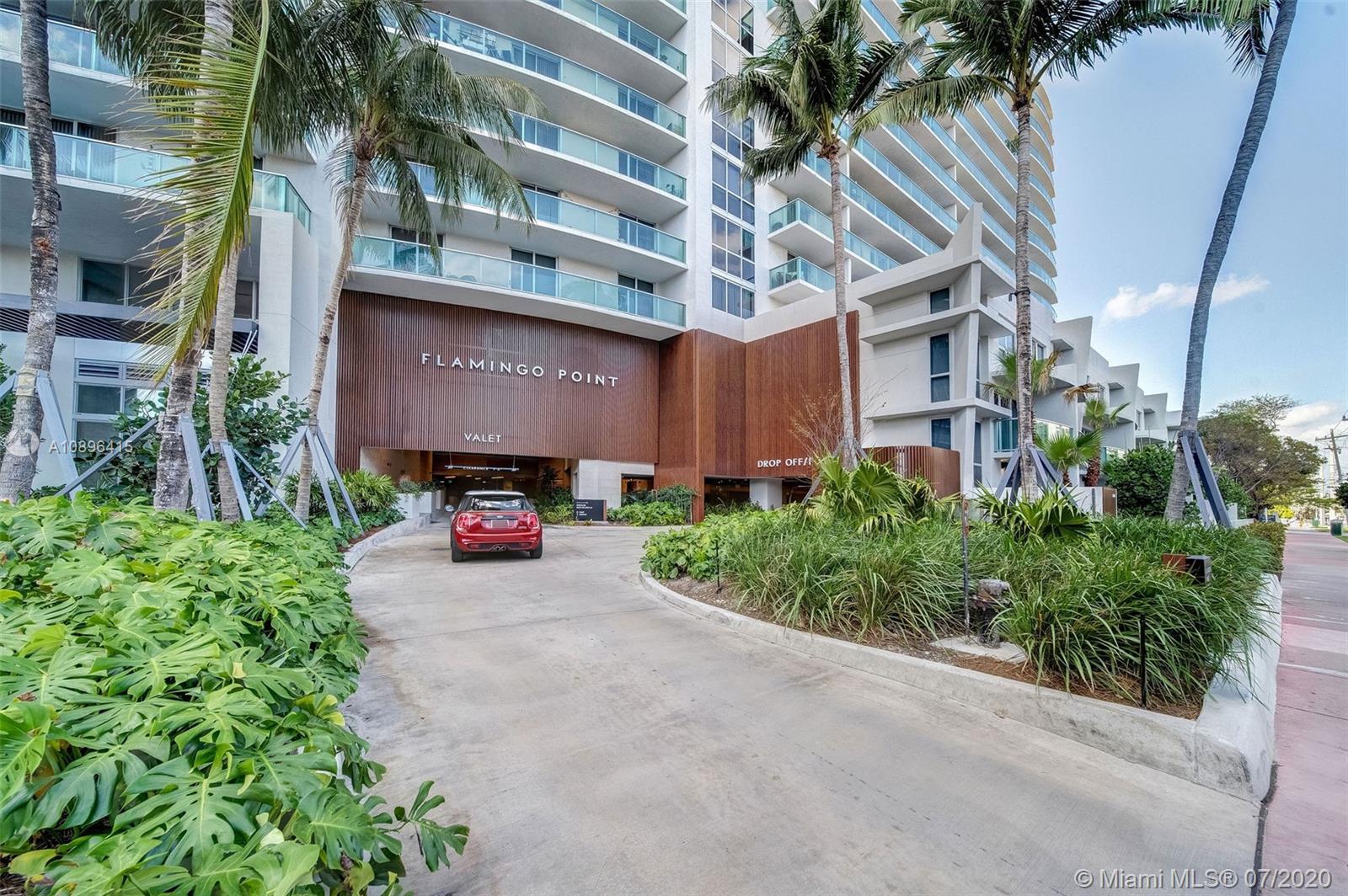 Flamingo South Beach #S-564 photo72