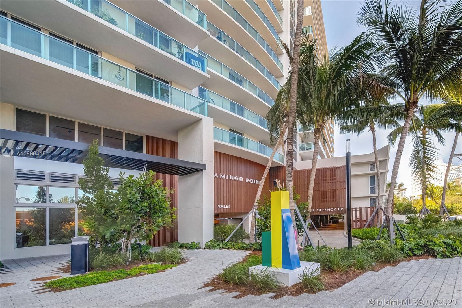 Flamingo South Beach #S-564 photo52