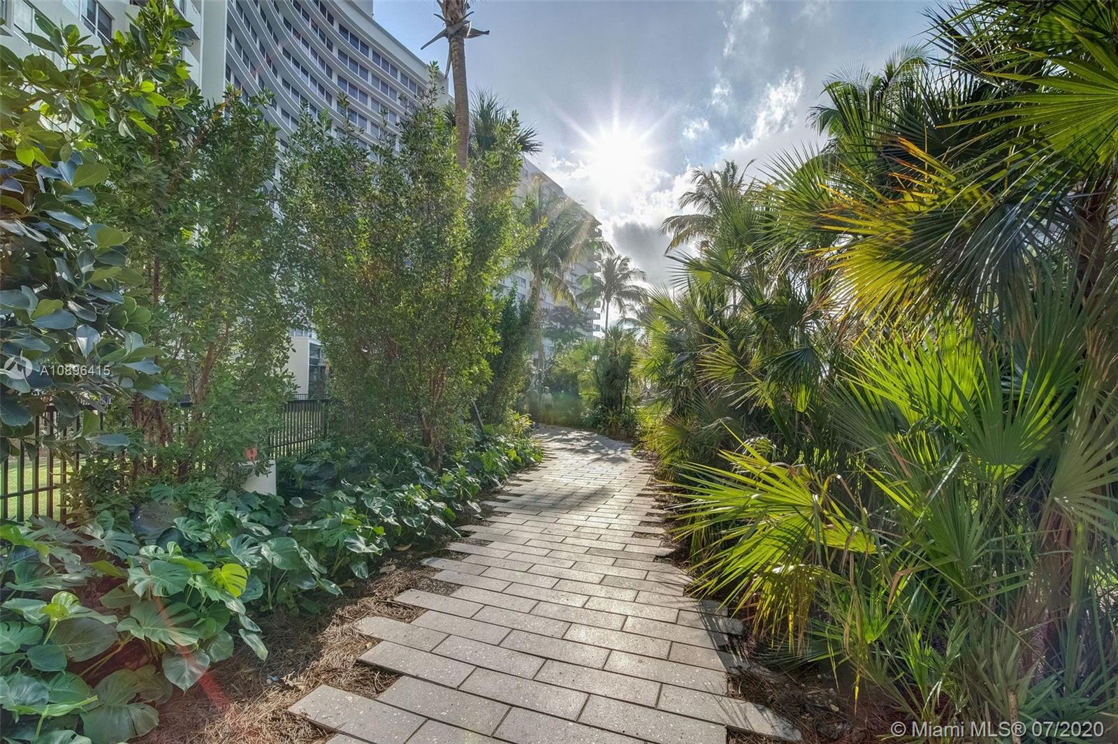 Flamingo South Beach #S-564 photo77