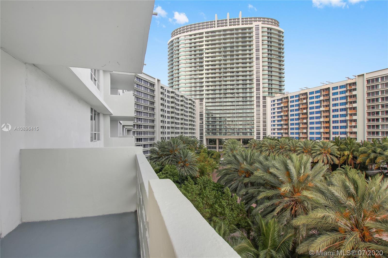 Flamingo South Beach #S-564 photo20