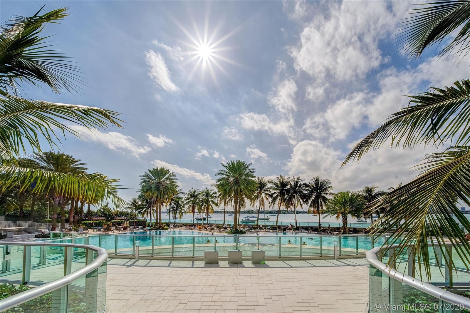 Flamingo South Beach #S-564 photo59