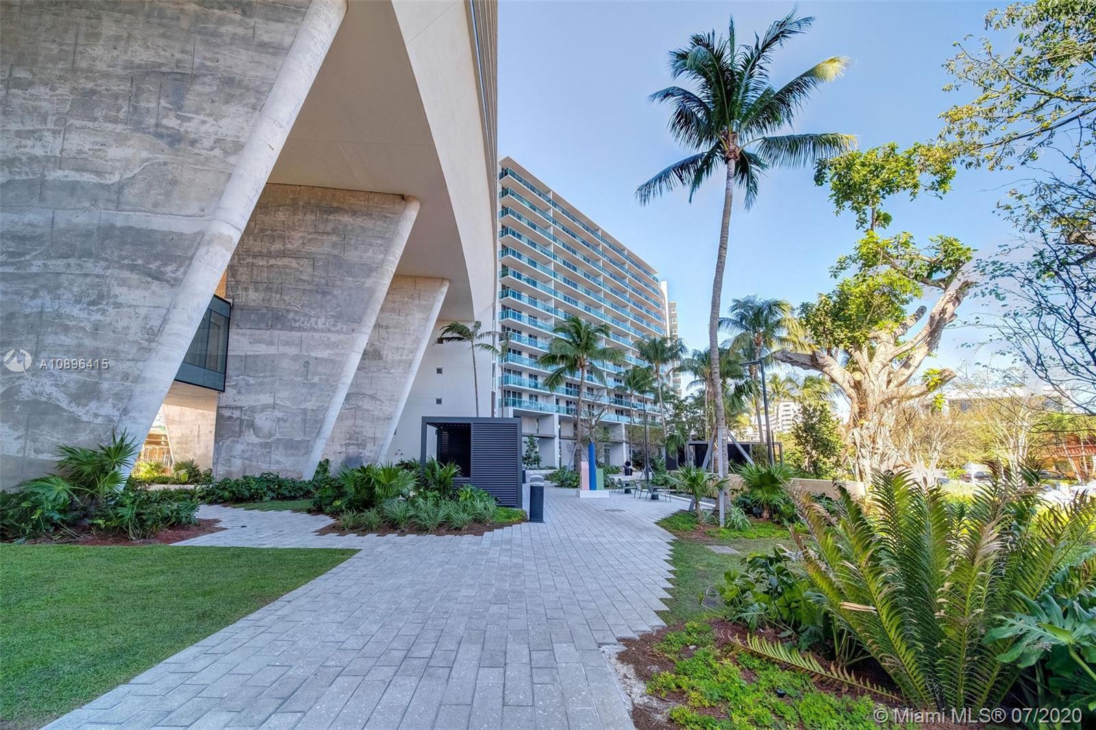 Flamingo South Beach #S-564 photo39